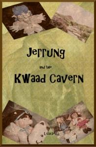 jerrung cavern