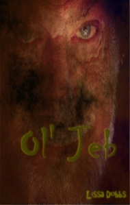 ol' jeb