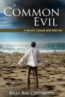 a common evil book cover