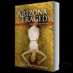 ArizonaTragedy3D