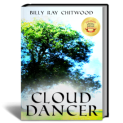 CloudDancer3D (1)