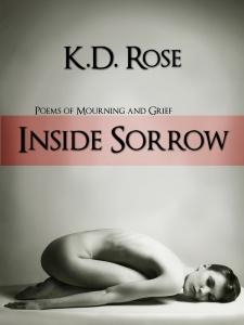 Inside_Sorrowjpgebook