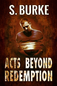 Acts Beyond Redemption Latest andgreatest cover