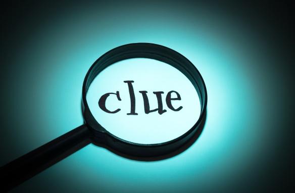 Clue image.jpeg