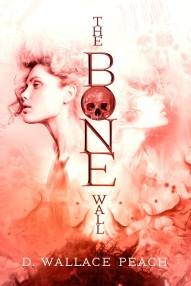 THE BONE WALL EBOOK low low res