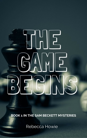 The Game Begins
