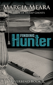 Finding Hunter_kindle cover2