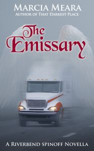 The Emissary_kindle cover_final 2at35%
