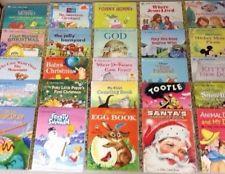 golden books
