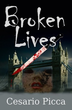 coverbrokenlives