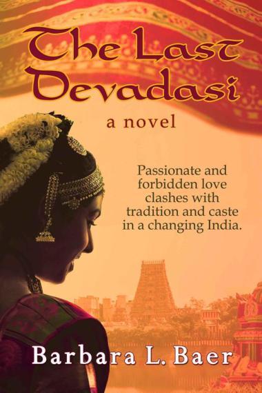 The_Last_Devadasi_coveropforweb