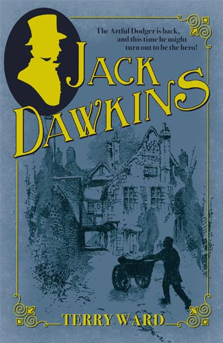 jack-dawkins