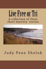 live_free_or_tri