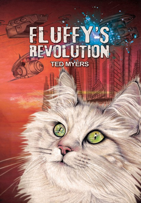 FluffyFrontCover