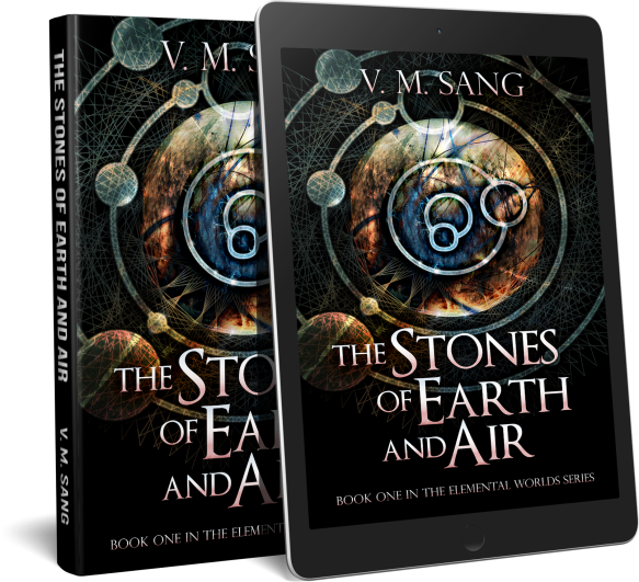 The-Stones-Of-Earth-And-Air-Promo-Hardback-Ereader.png