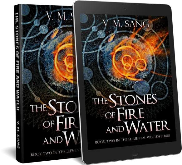 The-Stones-Of-Fire-And-Water-Promo-Hardback-Ereader.png