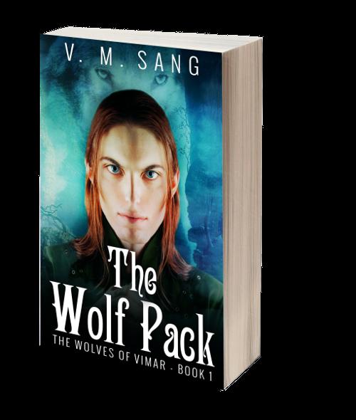 thewolfpack1
