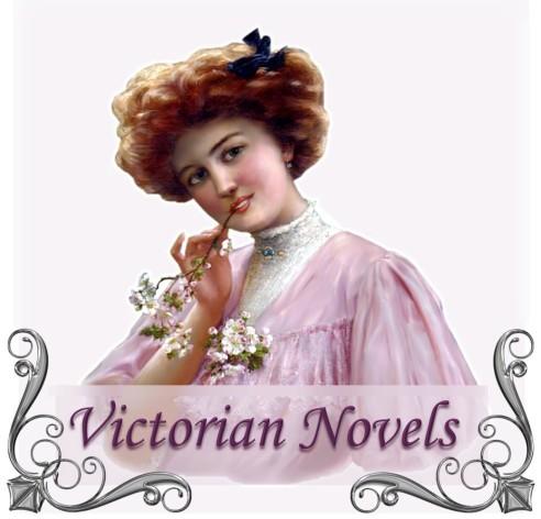 victorian novels