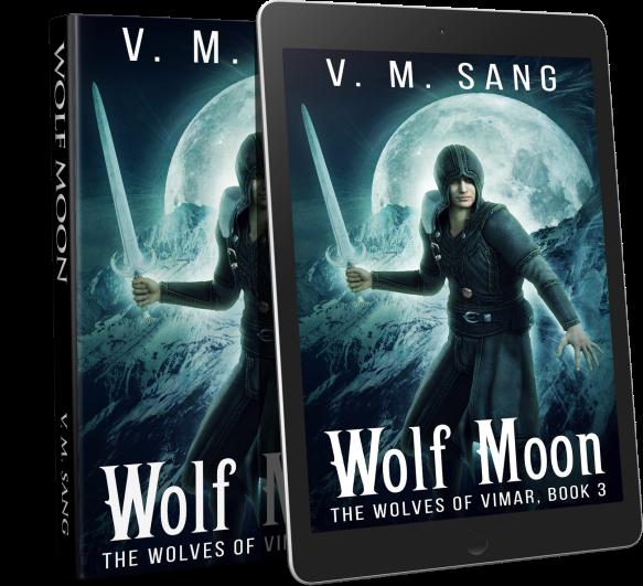 Wolf-Moon-Promo-Hardback-Ereader.png