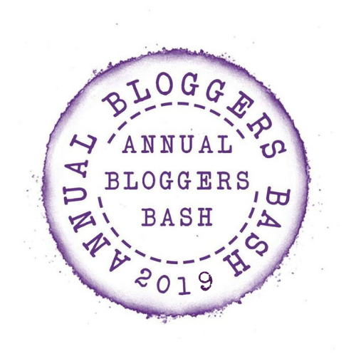 #bloggersbash #bloggers #blogging