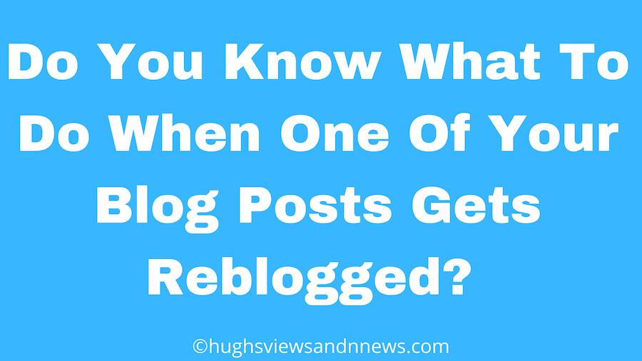 #blogging #bloggingtips #WordPress